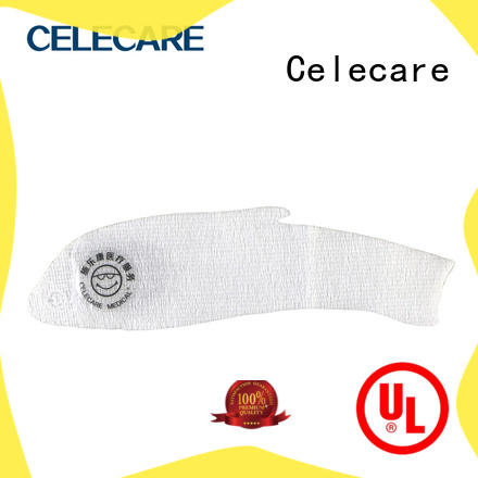 Celecare online neonatal phototherapy wholesale for eye protection
