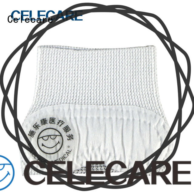 Celecare quality eye shield protector company for infant