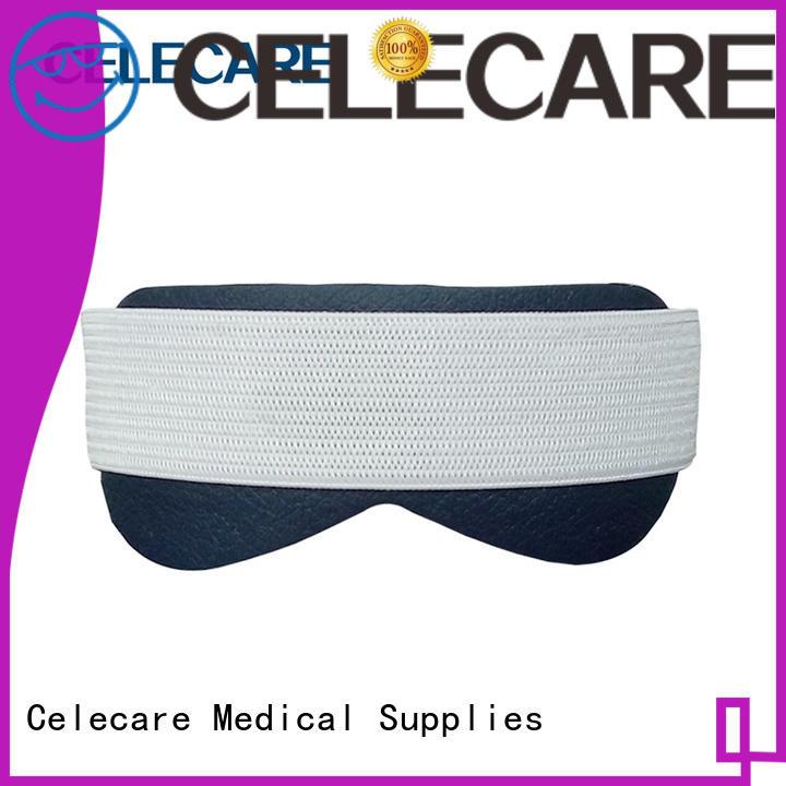 Celecare medical eye shield directly sale for infant