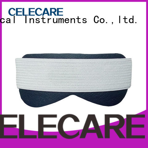 Celecare worldwide phototherapy eye mask series for kids