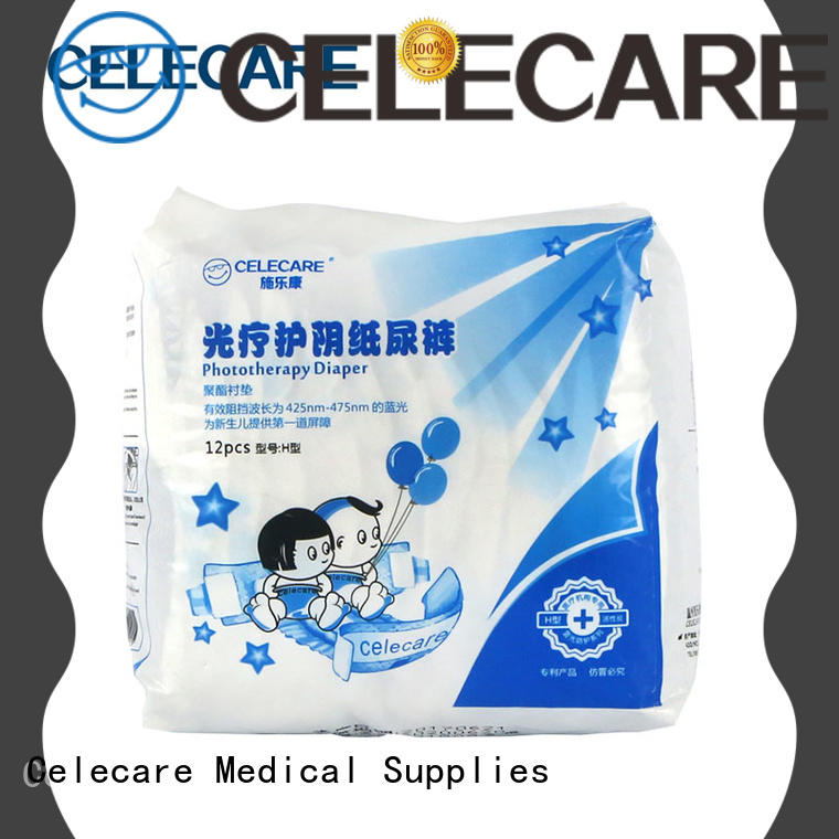 professional infant diapers bulk buy for hemolytic disorder