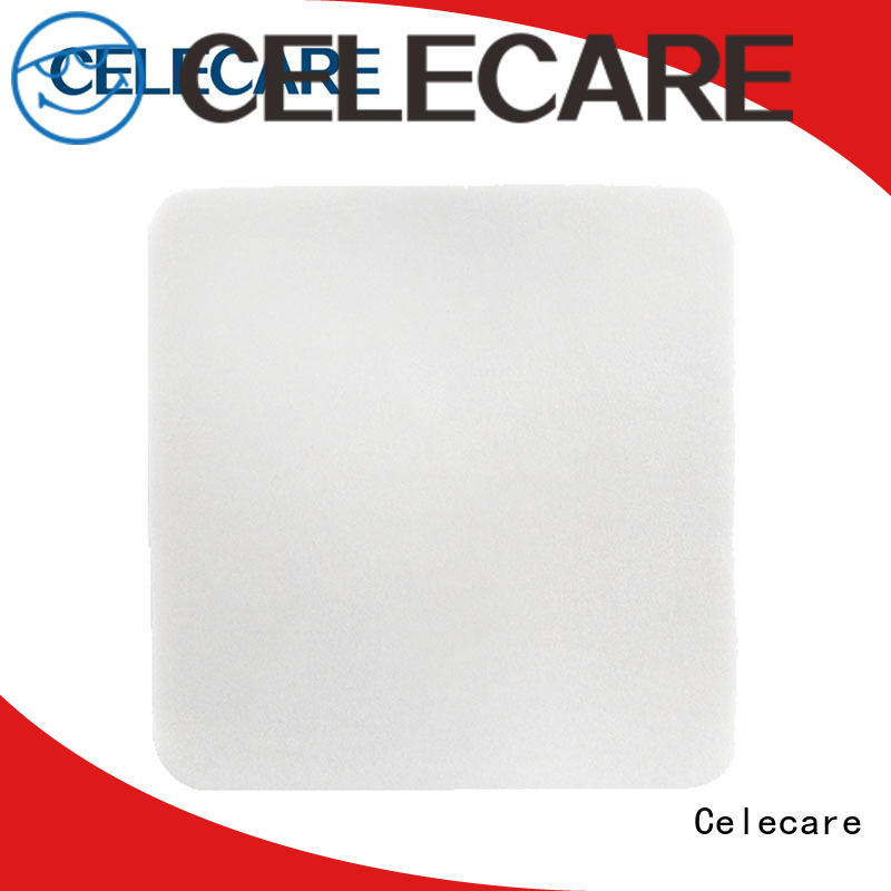cost-effective tegaderm wound dressing best manufacturer for recovery