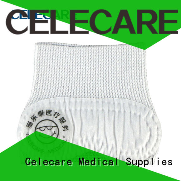 Celecare top quality baby eye mask directly sale for infant