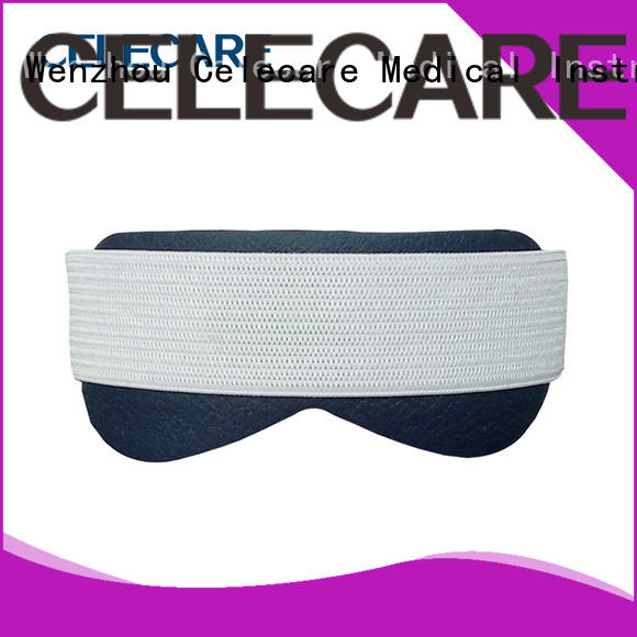 quality posey phototherapy eye protectors factory direct supply for young children