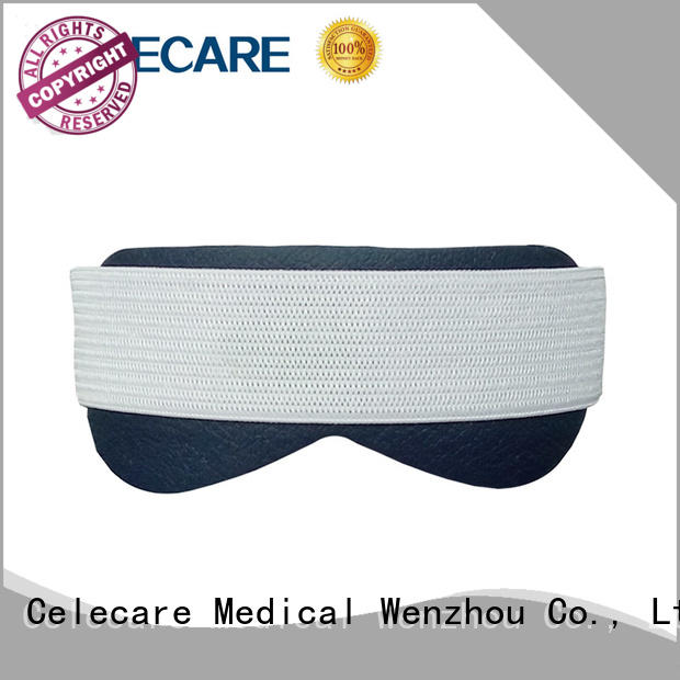 experienced phototherapy eye protector manufacturer for eye protection