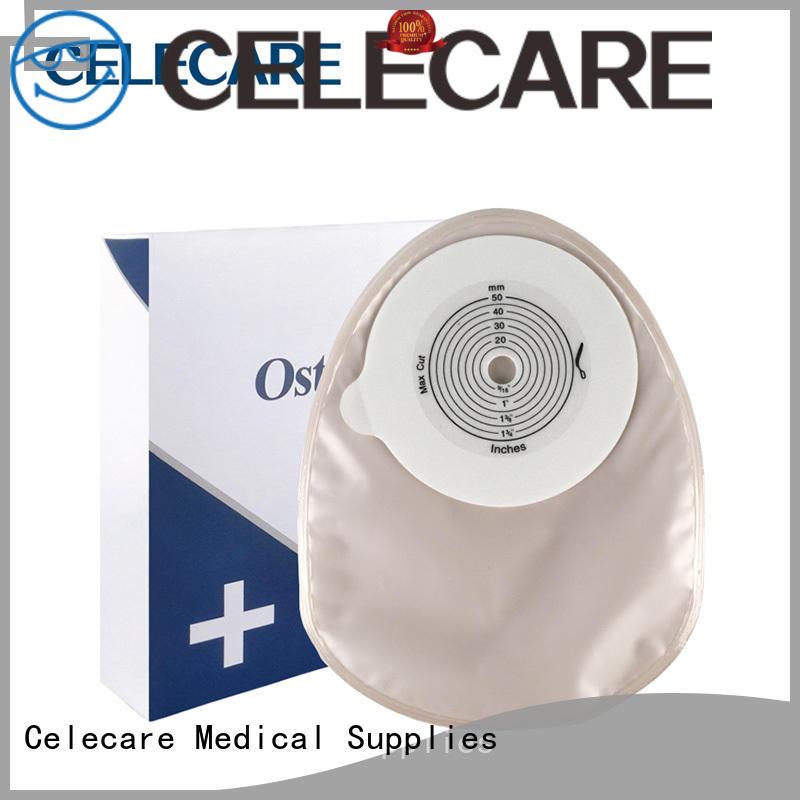 high quality poop bag human best manufacturer for patients