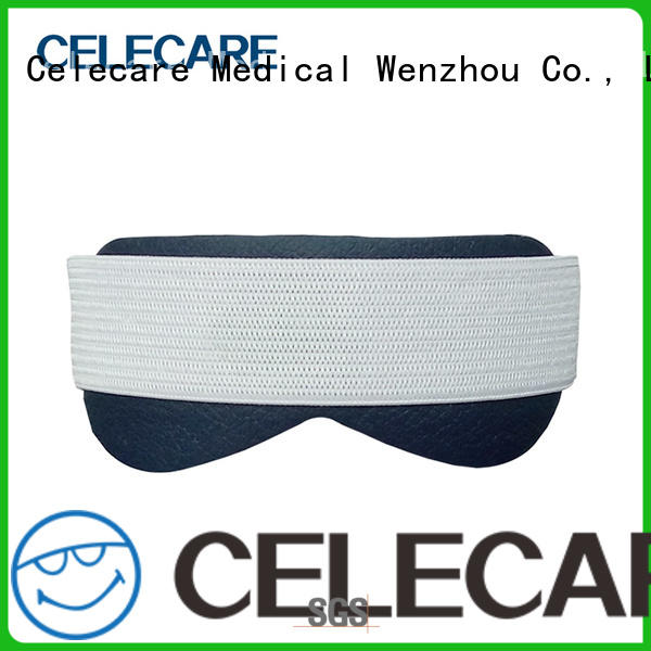 Celecare phototherapy mask factory price for kids