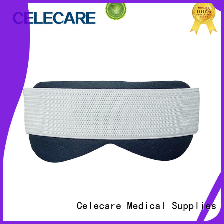 safety neonatal phototherapy supplier for eye protection