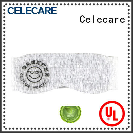 Celecare hot selling baby eye protection manufacturer for kids
