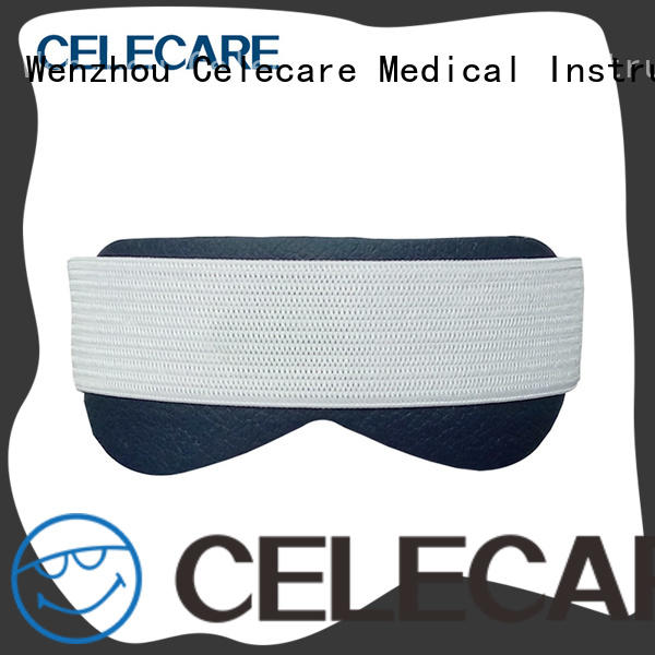 best value medical eye shield series for eye protection