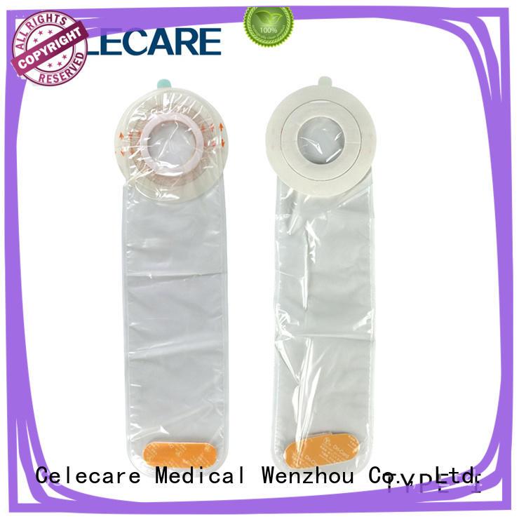 protective dialysis catheter shower cover bulk buy