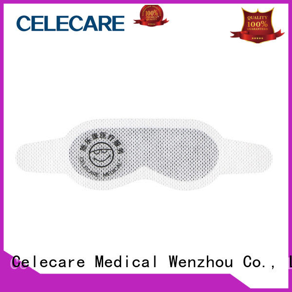 professional phototherapy eye mask factory price for young children