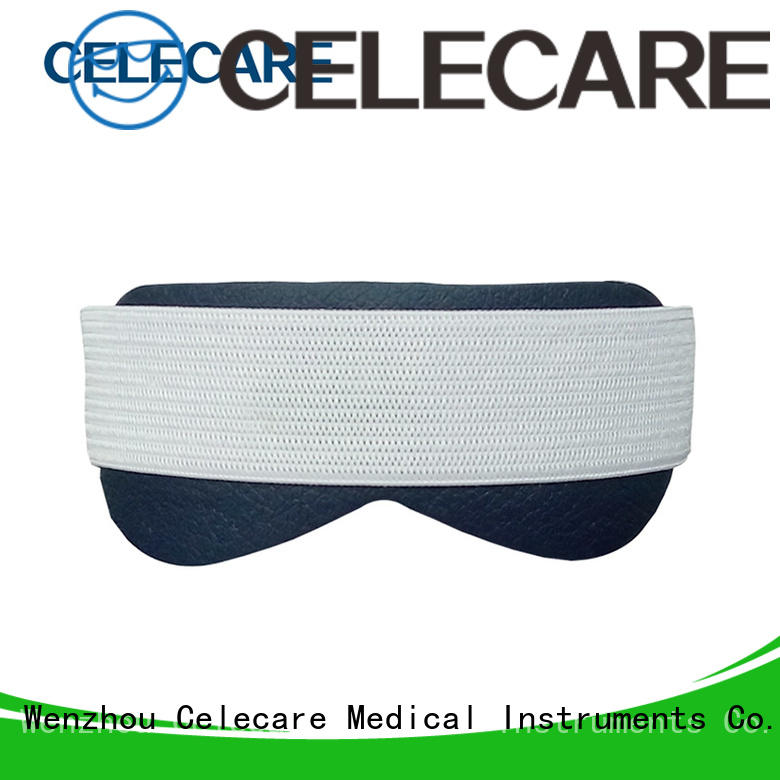 Celecare professional posey phototherapy eye protectors company for eye protection