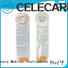 best price catheter shower covers supplier for stoma cleaning