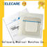 Hydrocolloid wound dressing, foam pressure ulcer dressing from Celecare - B0808