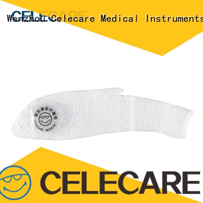 Celecare infant sleep mask wholesale for infant