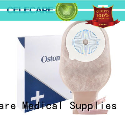 safety colostomy bag surgery bulk buy for patients