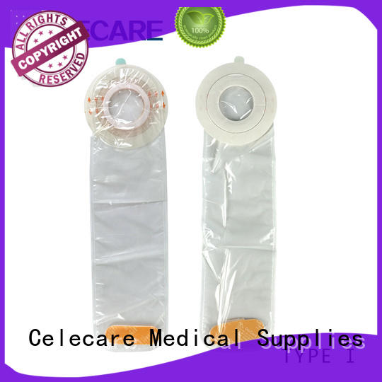 safety catheter cover factory price for catheter protection