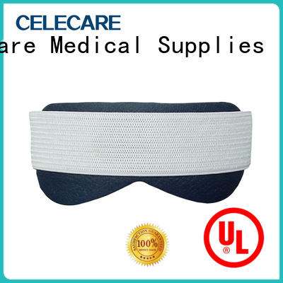 Celecare online phototherapy eye mask wholesale for eye protection