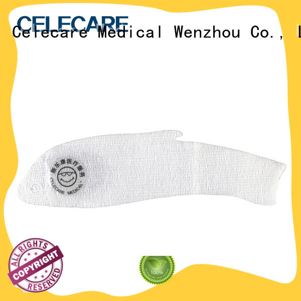 Celecare worldwide eye mask baby inquire now for primary infants