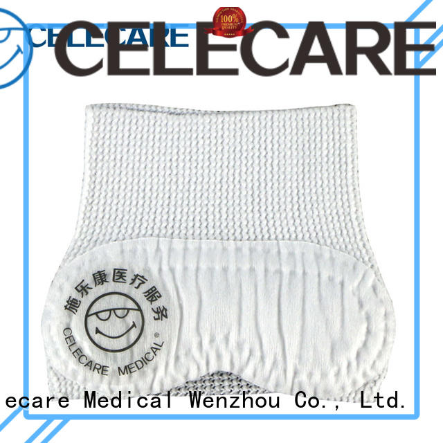 protective phototherapy eye protector bulk buy for primary infants