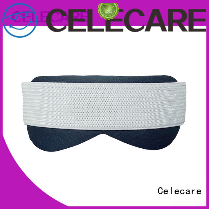 experienced phototherapy eye protector factory price for infant