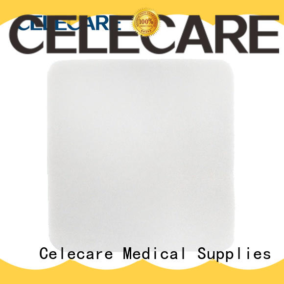 Celecare simple wound dressing bulk buy for wound