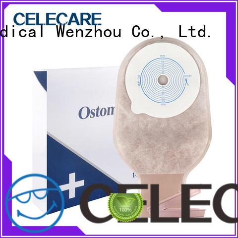 online colonoscopy bag bulk buy for medical use