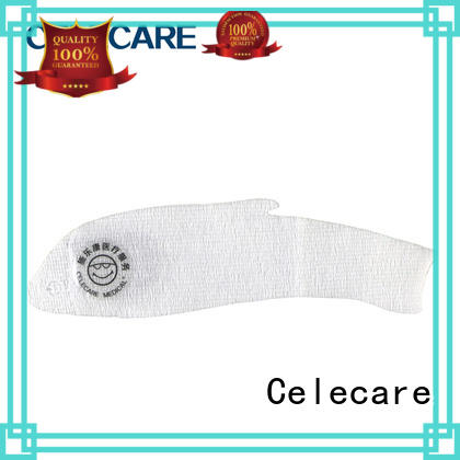 professional neonatal phototherapy eye mask supplier for young children