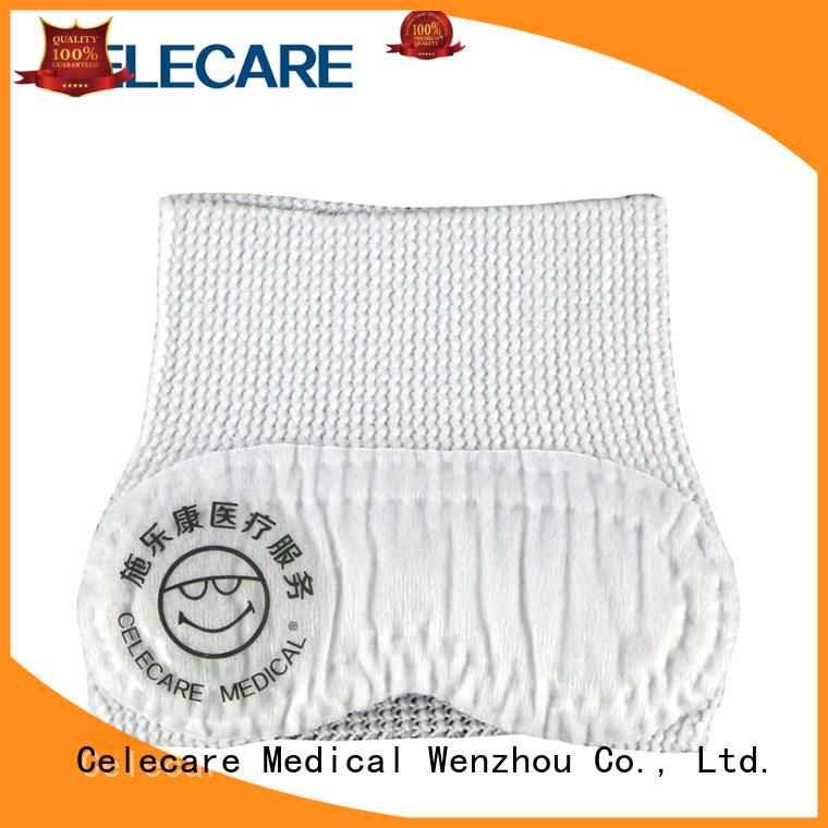 professional neonatal eye protector supplier for infant