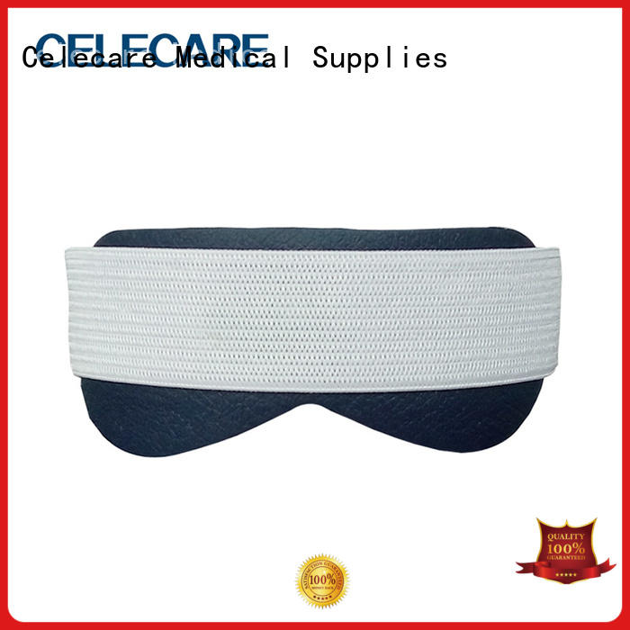 Celecare professional baby eye mask wholesale for primary infants