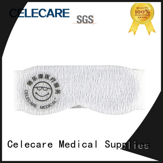 best price phototherapy eye pad supplier for infant