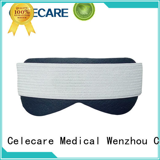 Celecare phototherapy eye protector manufacturer for eye protection