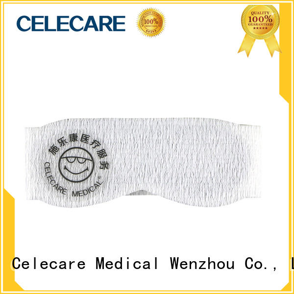 protective phototherapy mask supplier for baby