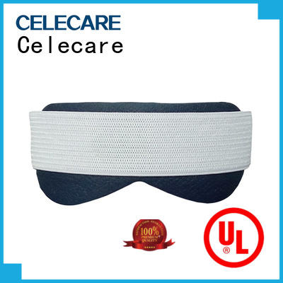 Celecare top quality neonatal eye protector manufacturer for kids