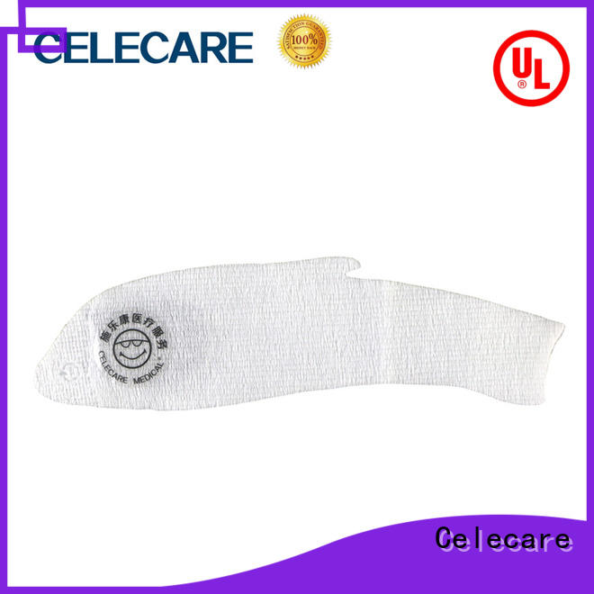 Celecare phototherapy eye mask wholesale for eye protection