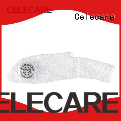 Celecare hot-sale phototherapy eye protection series for baby