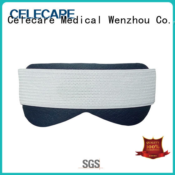 experienced medical eye shield factory price for eye protection