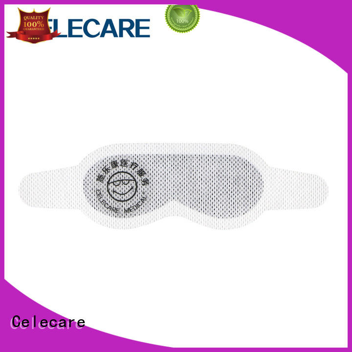Celecare phototherapy eye protector bulk buy for eye protection