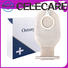 best two piece colostomy bag directly sale for people with colostomy