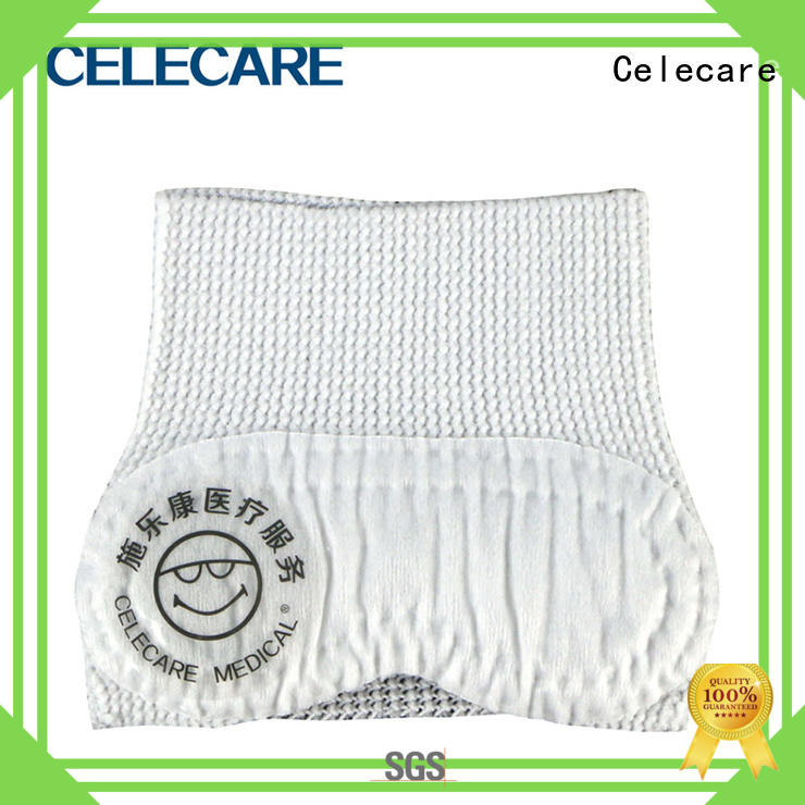 Celecare best value phototherapy protector mask best manufacturer for kids