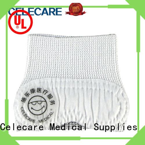 infant baby eye mask manufacturer for primary infants