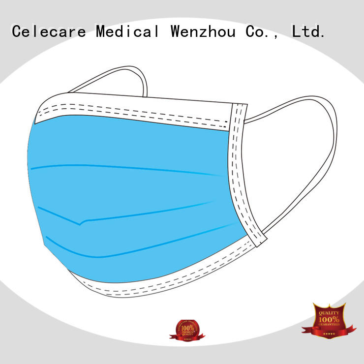professional hydrocolloid products customized for hospital