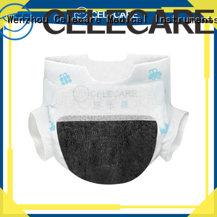 Celecare best price best adult diaper cover company with convenience