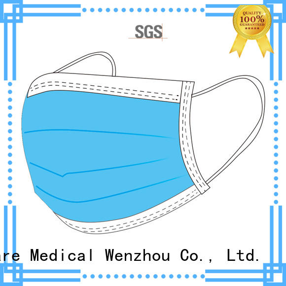 medical hydrocolloid products series for recovery