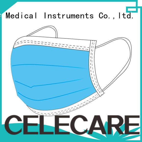 Celecare high quality hydrocolloid products with good price for removing acne