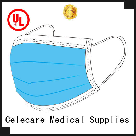 Celecare hydrocolloid products directly sale for women