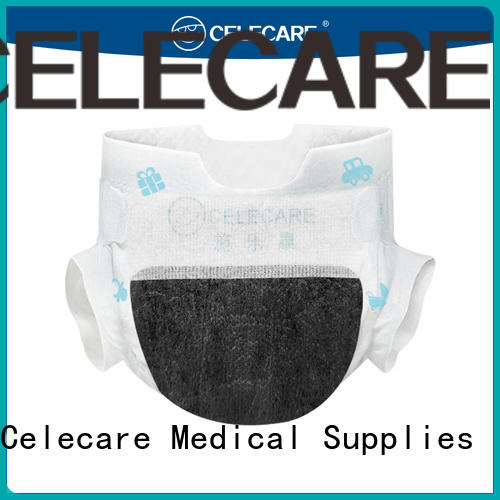 hot-sale adult diaper wholesale for medical use